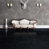 "Marmi Classici | Grey Marble  | 24"" x 48"" | Poli"