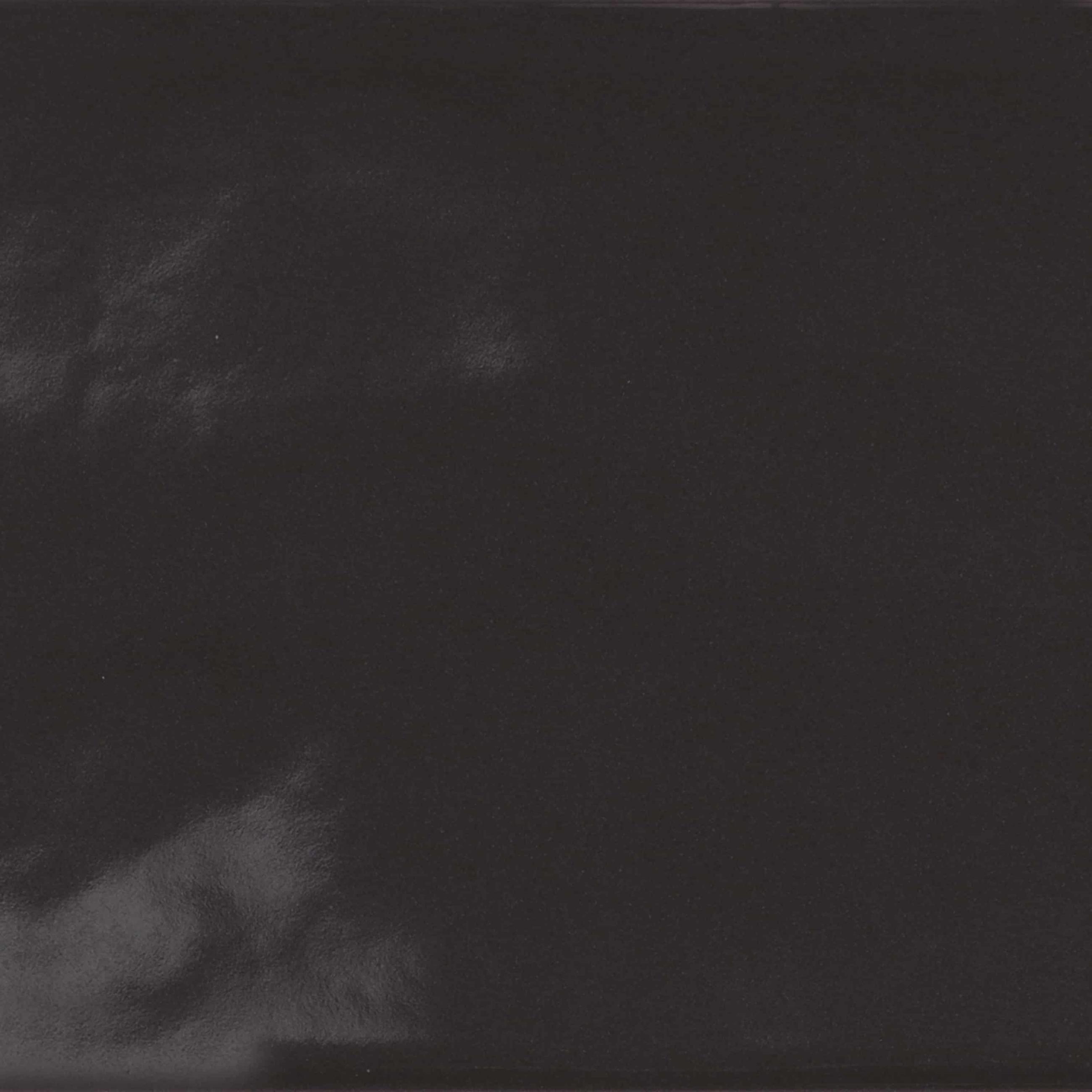 Brick | R4GN Noir