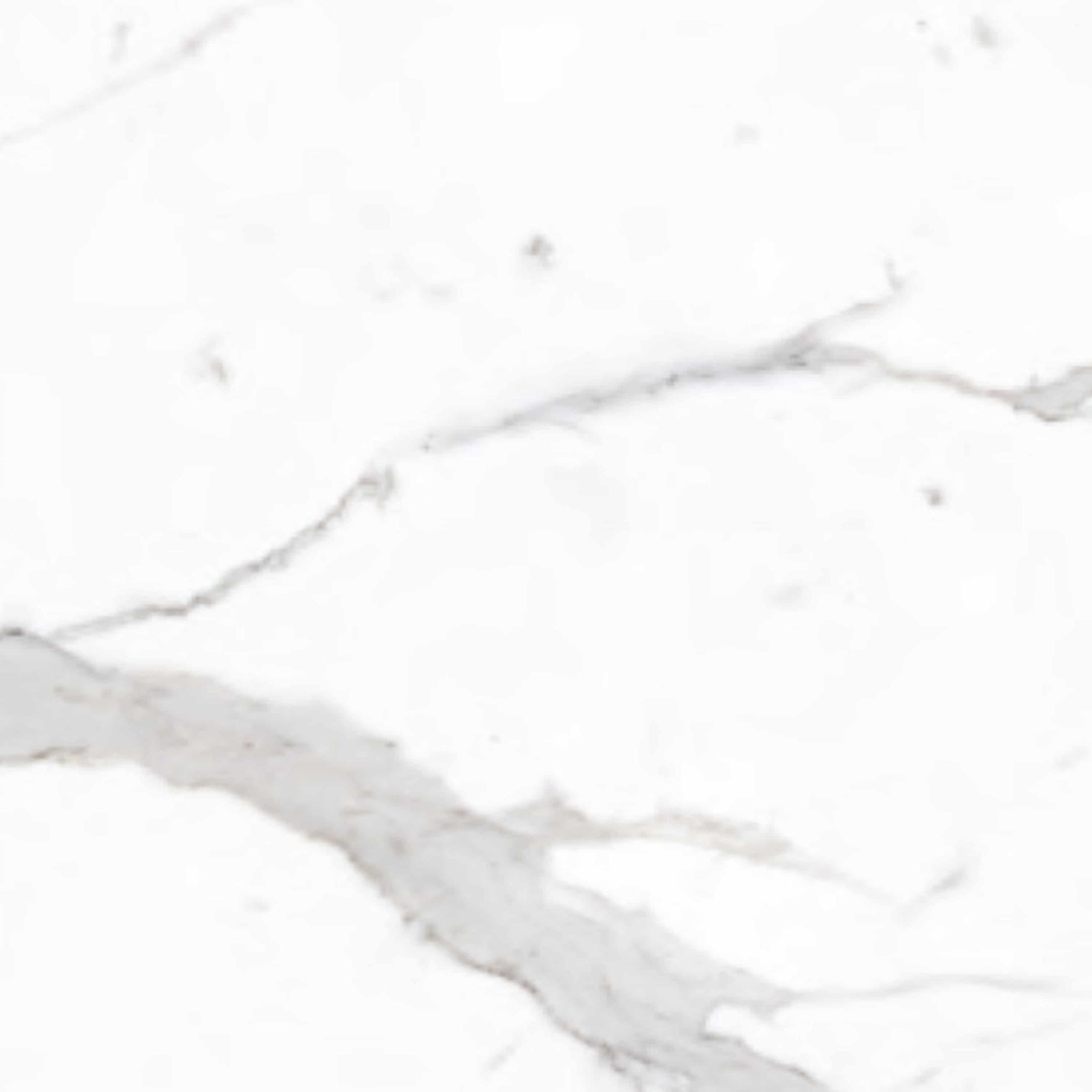 Marmi Classici | Bianco Calacatta