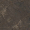 Marmi Classici | Pulpis Grey