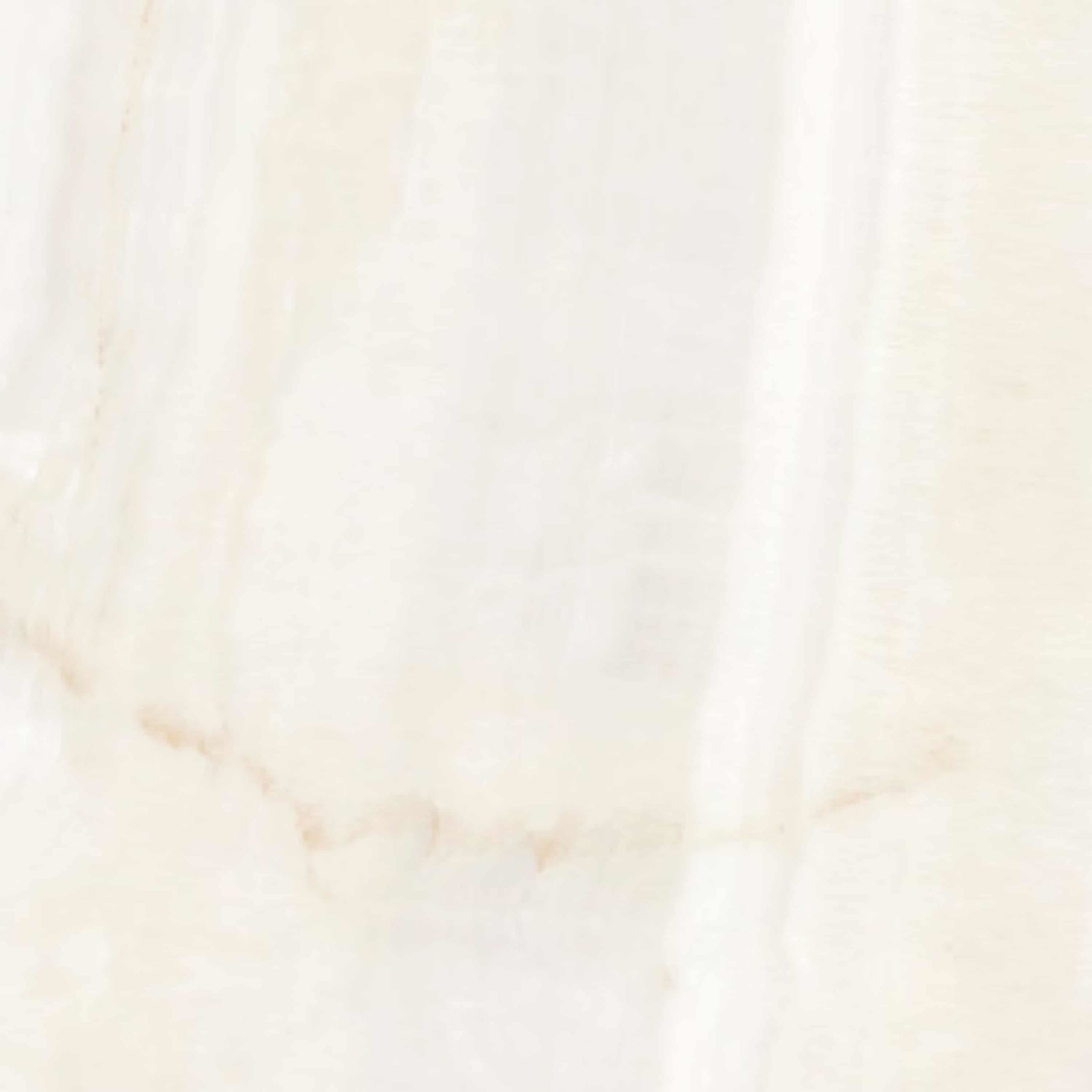 Marmi Classici | Onice Perlato