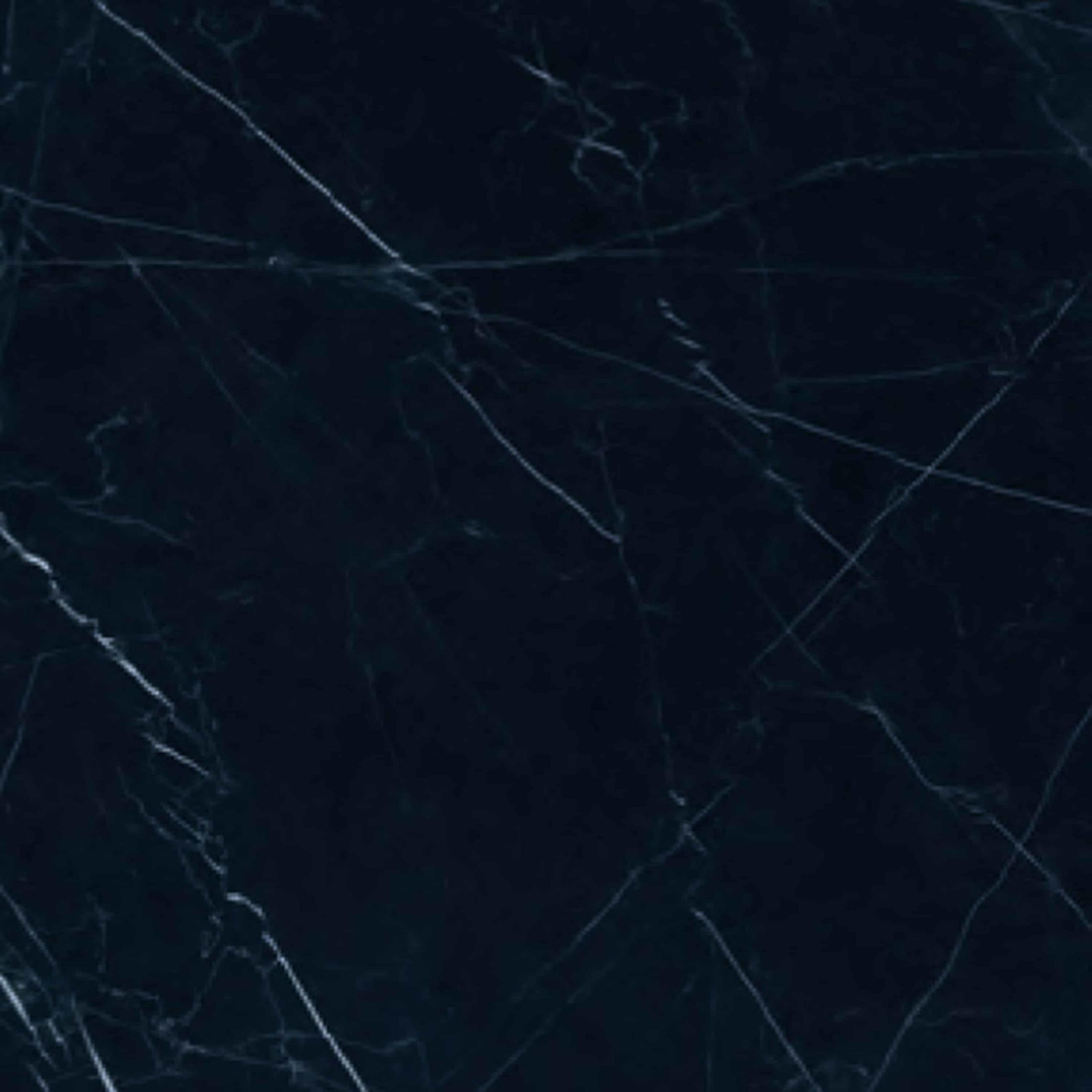 Marmi Classici | Nero Marquinia
