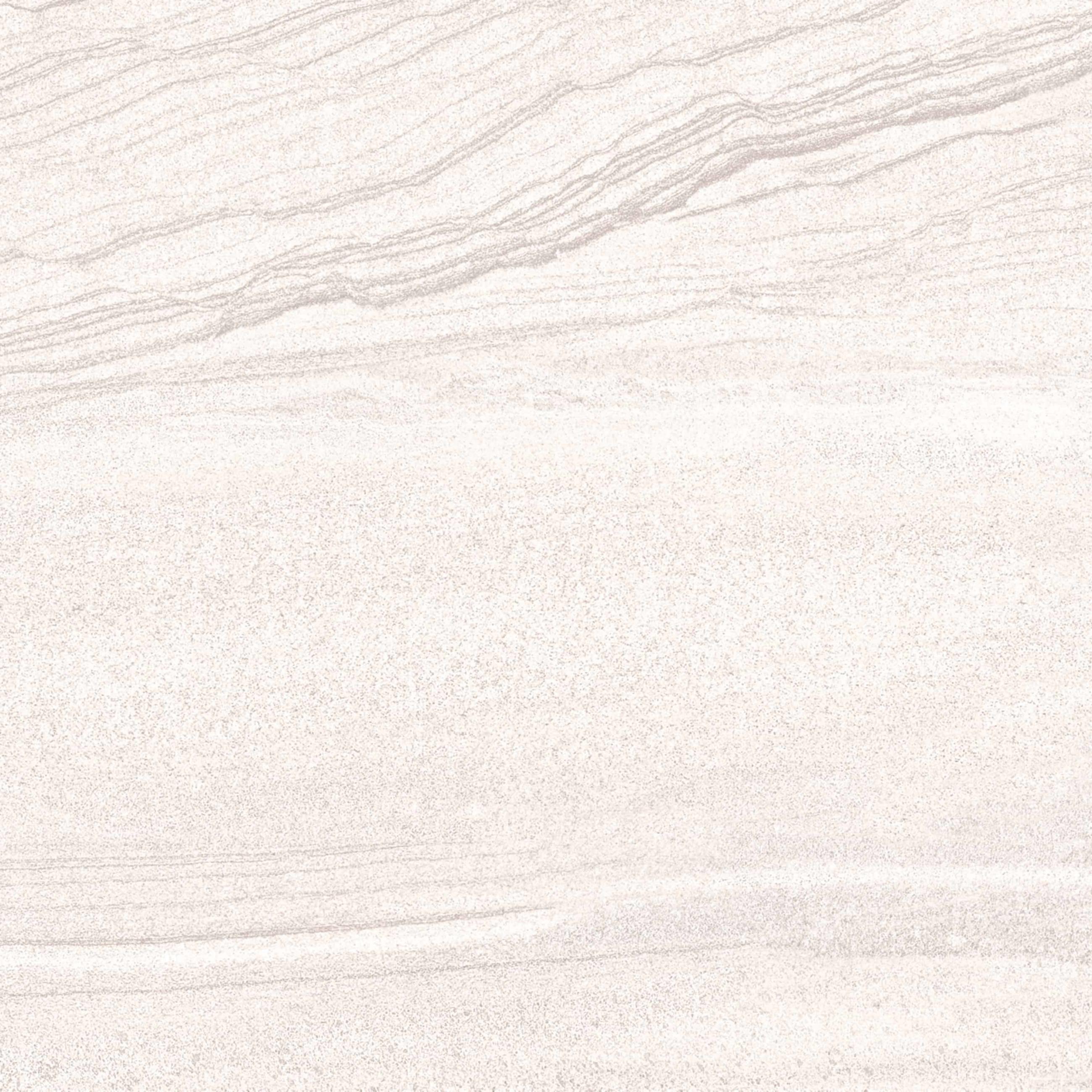 Paros | Blanc