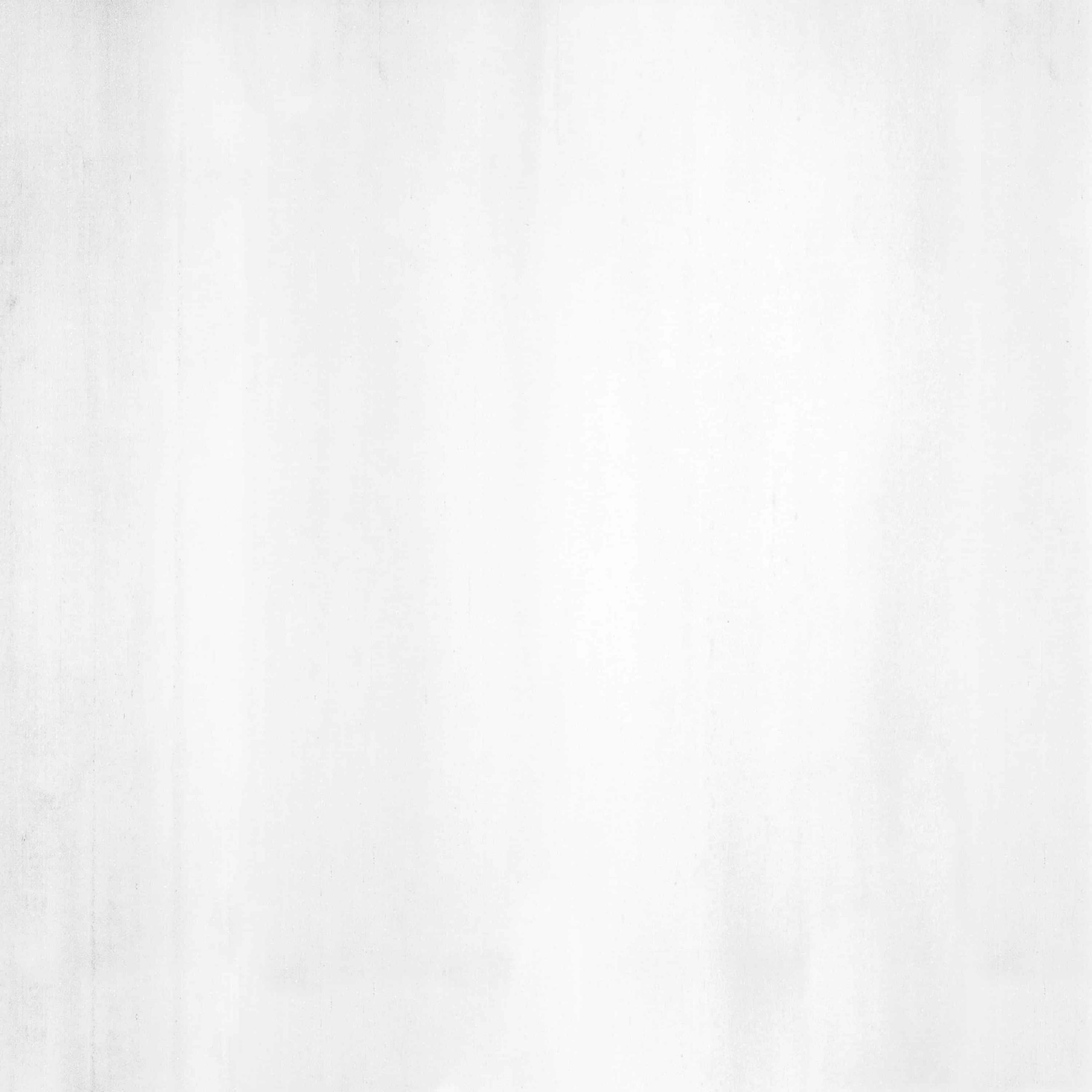Gaia | Blanc