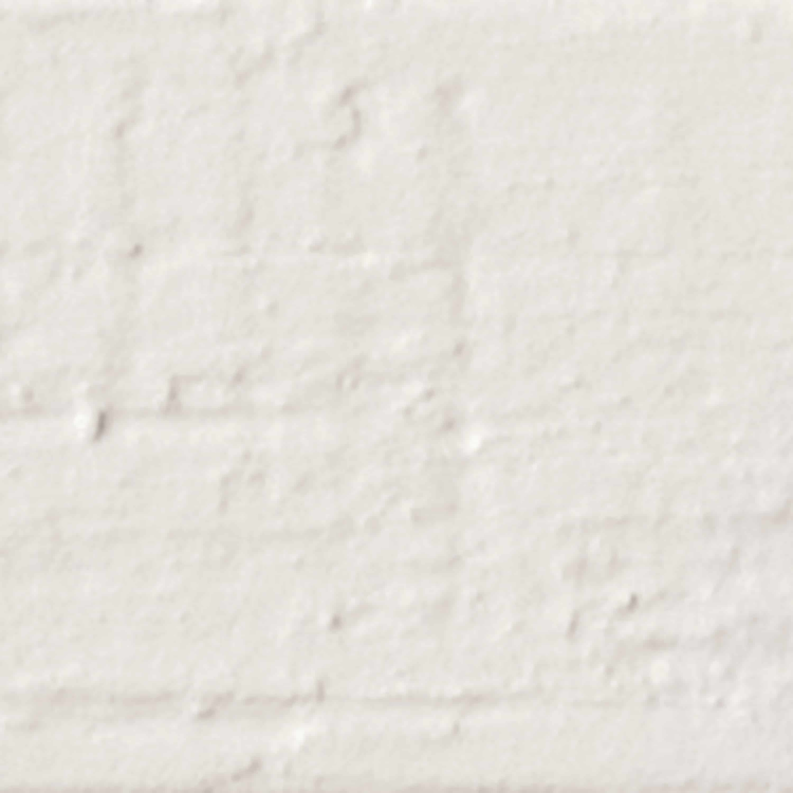 Bricklane | Gesso