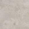 Bricklane | Cenere