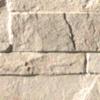 Pavé Wall Dolmen | 1121 Savana