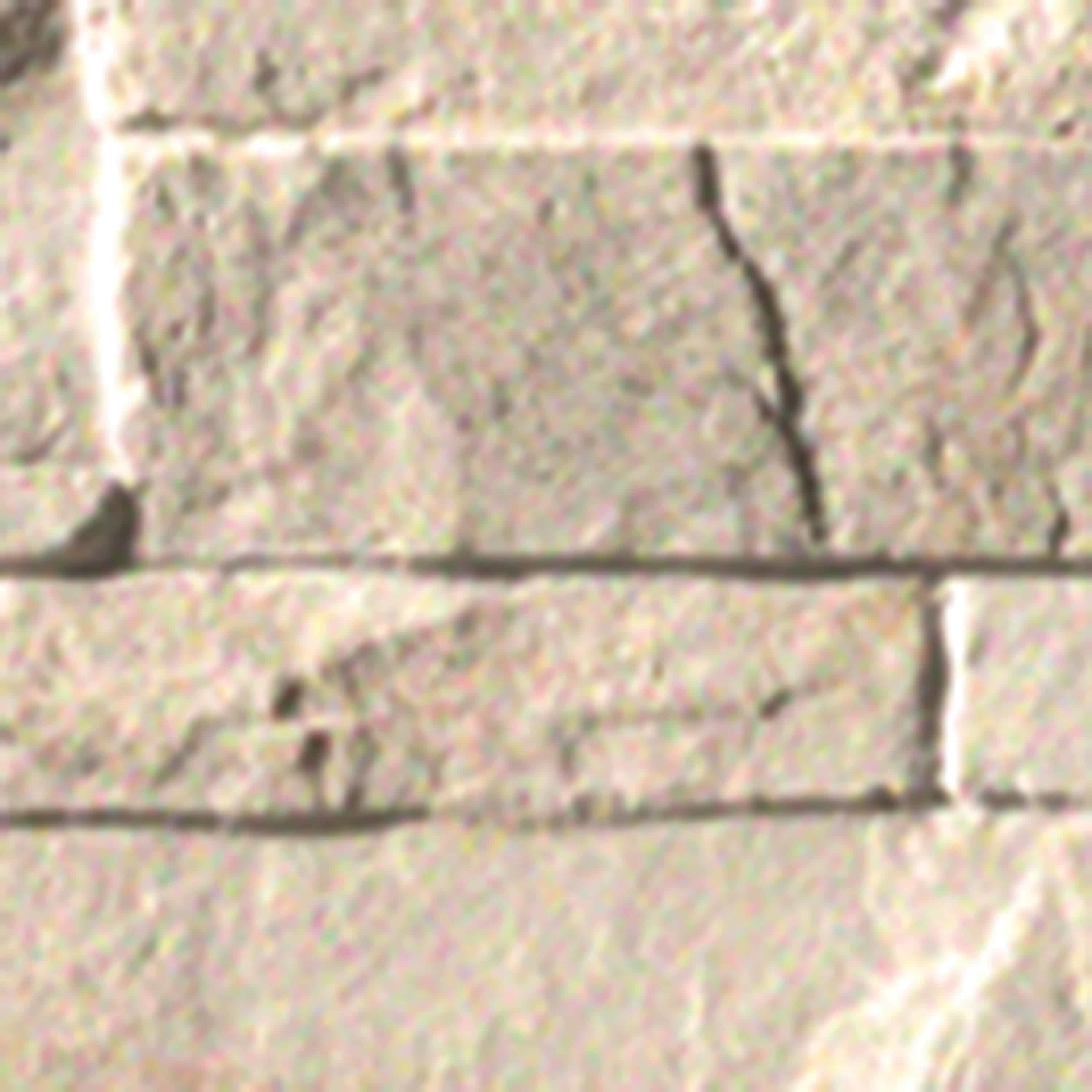 Pavé Wall Dolmen   1121 Savana