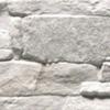 Pavé Wall Dolmen | 1122 Fumo