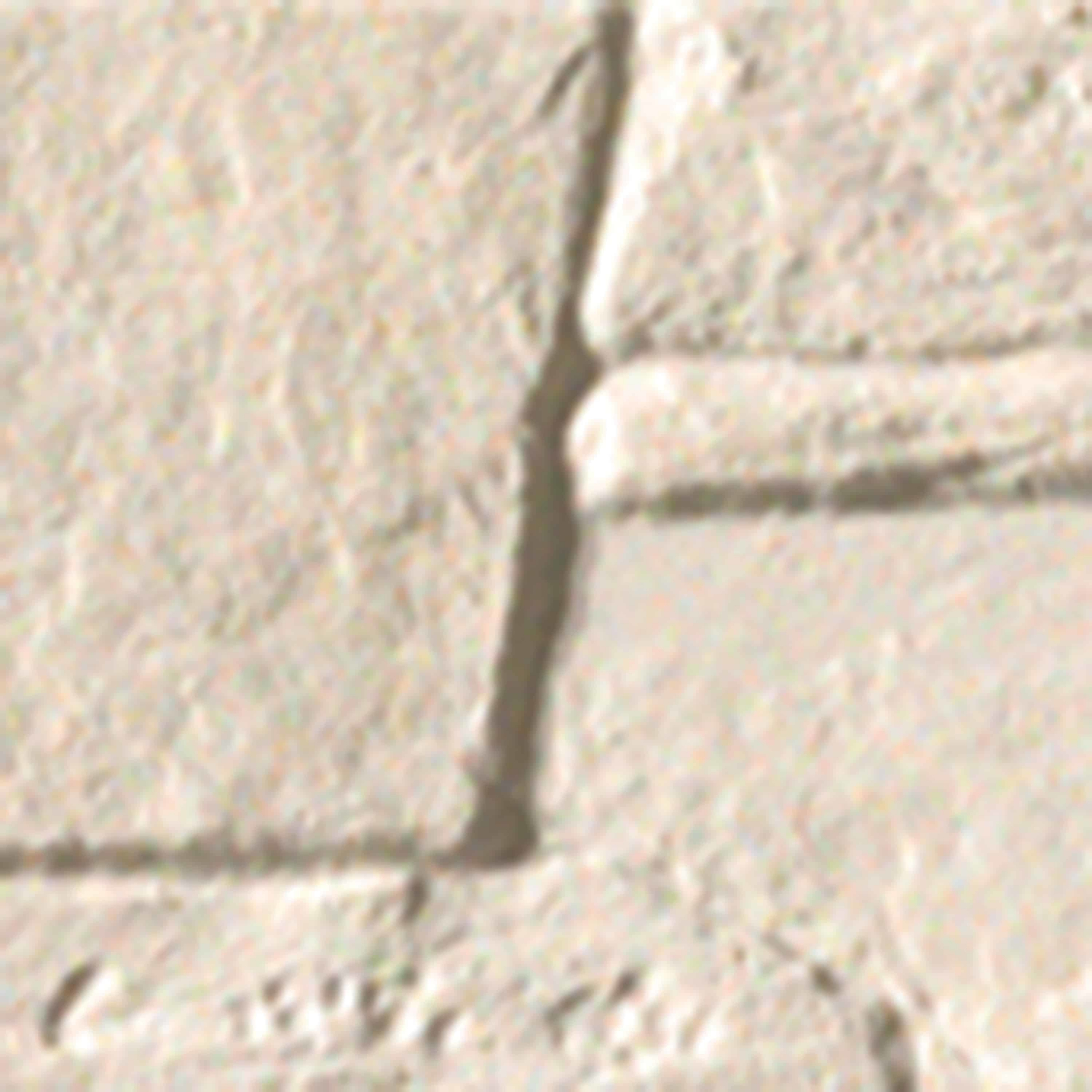 Pavé Wall Dolmen | 1120 Corda