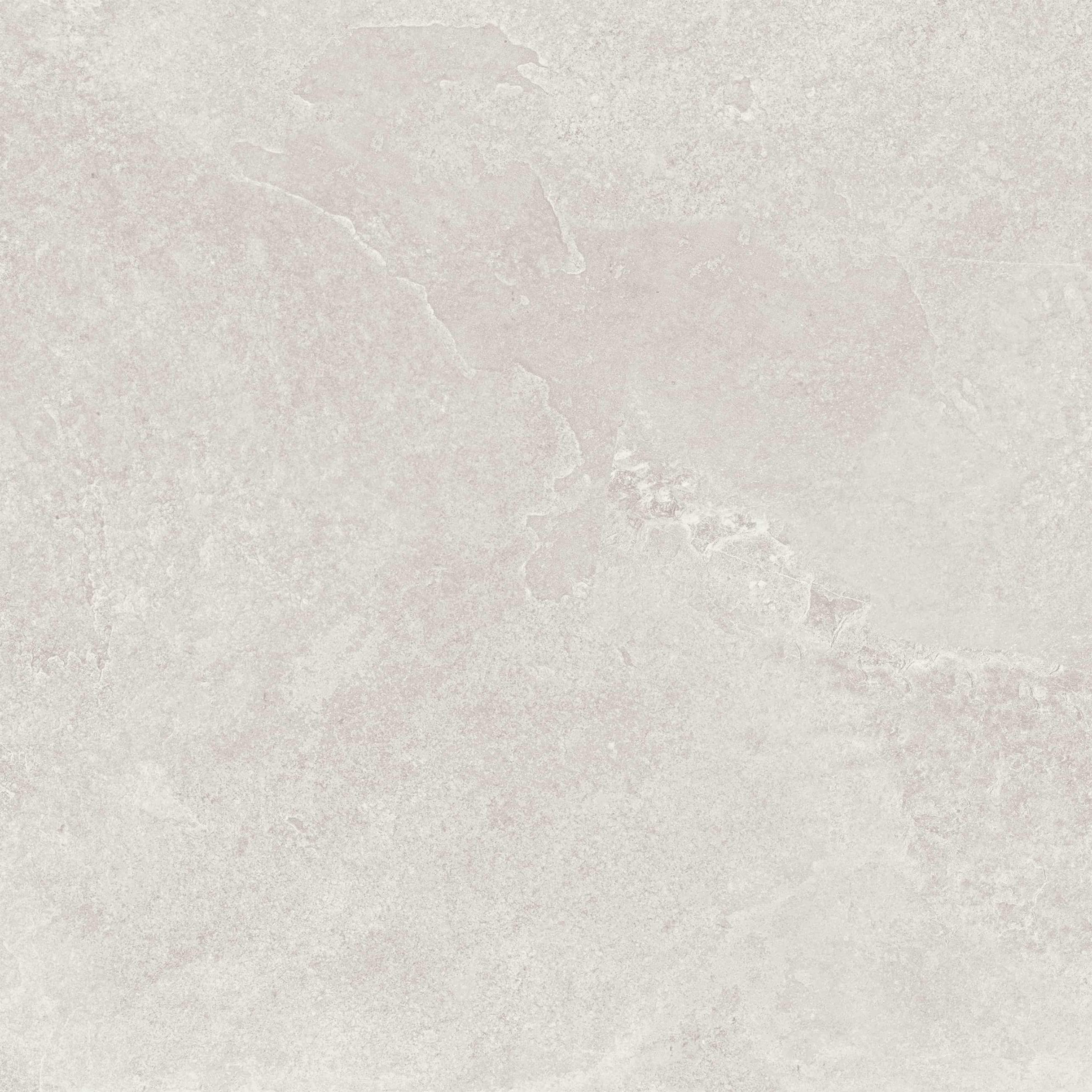 Realstone Slate | Glace