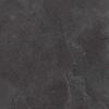 Realstone Slate | Noir