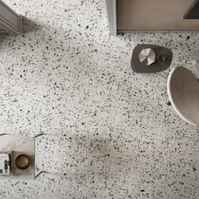 Picture for category Terrazzo
